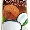 Aroy-D Coconut Milk Organic