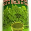 Aroy-D Yanang Leaves Extract 400ml