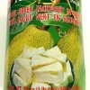 Aroy-D Young Green Jackfruit in Brine 565g