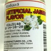 Pantai Artifical Jasmine Flavor