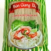 Golden Dragon Jiangxi Rice Noodle
