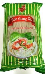 Golden Dragon Jiangxi Rice Noodle