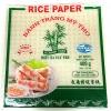 Tufoco Rice Paper My Tho Kv 22cm
