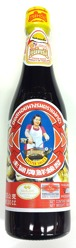 Maekrua Thai Oyster Sauce 300ml