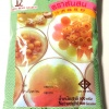 Pine Mung Bean Starch 500g