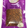 Bann Thai Dried Chilli Powder 100g
