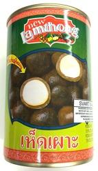 New Lamthong Puff Ball Mushrooms 425g