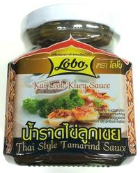 Lobo Thai Style Tamarind Sauce