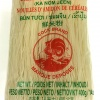 Cock Grain Starch Noodle
