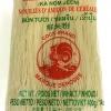 Cock Grain Starch Noodle