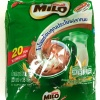 Milo Chocolate 3in1 660g