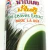 Por Kwan Pandan Leaves Extract