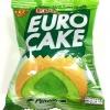 Euro Pandan Cake 17g