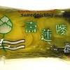 Lotus Sour Green Mustard