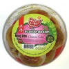 Nick Chinese Cake Green Label