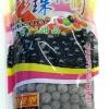 WuFuYuan Tapioca Pearl Black