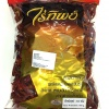 Raitip Dried Chilli 500g
