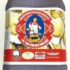 Maekrua Thai Oyster Sauce 4,5L