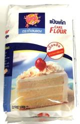 Kirin Cake Flour