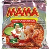 Mama Tom Yum Shrimp 30st