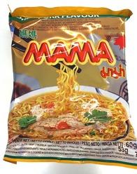 Mama Pork 30st