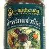 Mae Pranom Chili Paste Fermented Fish