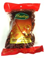 Raithip Dried Chilli 100g