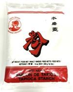 Coc Tapioca Flour 400g