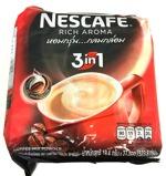 Nestcafe Rich Aroma 523g