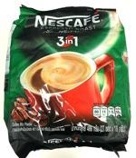 Nestcafe Espresso Roast 486g
