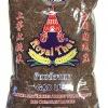 Royal Thai Red Cargo Rice