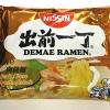 Nissin Demae Ramen Pork