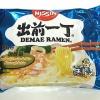 Nissin Demae Ramen Seafood