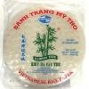 Tufoco Rice Paper My Tho 16cm