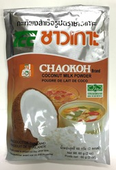 Chaokoh Coconut Milk Powder