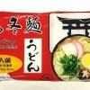 Udon Noodle 4x200g