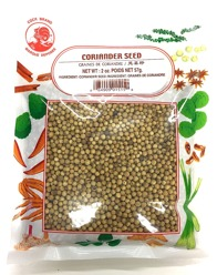 Cock Coriander Seed