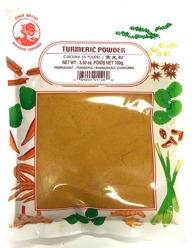 Cock Turmeric Powder