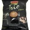 Trio Coffee 3in1 Classic