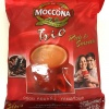 Trio Coffee 3in1 Rich & Smooth