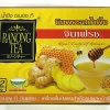 Ranong Ginger Drink Extra Honey
