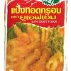 UFM Tempura Flour