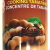 Cock Tamarind Juice Concentrate