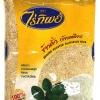 Raitip Ground Rice Kao Kua 200g