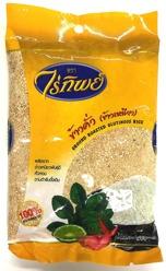 Raitip Ground Rice Kao Kua