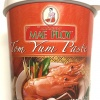 Mae Ploy Tom Yum Paste 400g
