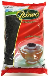 Raitip Black Sesame