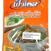 Fah Thai Seasoning Powder Spicy Noodle