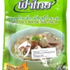 Fah Thai Seasoning Powder Sukiyaki Hotpot