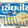 Sanghai Milk Cream Wafers